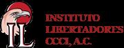 Instituto Libertadores CCCI, A.C.